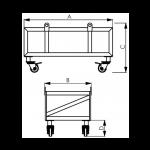 Bar chair box spec 1_web