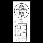Circular Anchors spec_web