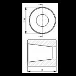 GripFast Barrels spec_web