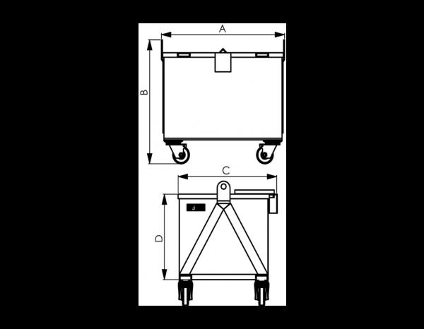 Toolboxes spec_web